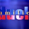 """""""Familien-Duell"""": RTL zeigt Neuauflage im Sommer – Vier Promi-Specials moderiert von Daniel Hartwich – © RTL"""
