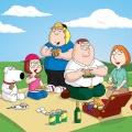 "FOX verlängert ""Family Guy"" und ""Bob's Burgers, beendet ""Exorcist"" – US-Sender macht Verlängerung von animierten Comedys offiziell – Bild: FOX"