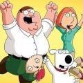"""""""Family Guy"""" und """"Bob's Burgers"""" verlängert, """"Die Simpsons"""" als nächstes? – FOX arbeitet an langfristiger Zukunft von """"Animation Domination"""" – © FOX"""