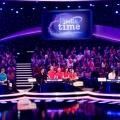 """""""Family Time"""": Disney Channel startet neue Gameshow – Drei Familien kämpfen um einen Urlaub – © Disney"""