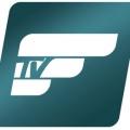 [UPDATE] Ein Jahr ohne Sendelizenz: Family TV und blizz senden noch immer – blizz: Verfahren wegen ungenehmigter Rundfunkveranstaltung eingeleitet – Bild: ITV Media Group