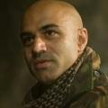 """""""Once Upon A Time"""" findet seinen Captain Nemo – Faran Tahir (""""Warehouse 13"""") verstärkt die sechste Staffel – Bild: Syfy"""