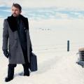 """""""Fargo"""": Free-TV-Premiere bei ZDFneo ab November – Amerikanisches Erfolgsformat darf erst zu später Stunde ran – Bild: FX Productions"""