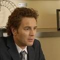 """[UPDATE] """"Fargo"""": ZDFneo versendet dritte Staffel mitten in der Nacht – Versteckte Free-TV-Premiere der Anthologieserie – Bild: FX"""