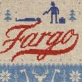 """FX verlängert """"Fargo"""" und """"American Horror Story"""" – Chris Rock mit neuer Hauptrolle in """"Fargo"""" – © FX"""