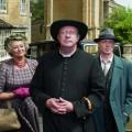 """[UPDATE] """"Father Brown"""": ZDFneo versendet siebte Staffel in einer Nacht – Free-TV-Premiere für Nachtschwärmer – © BBC"""
