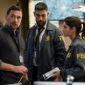 """CBS: Weitere US-Starttermine von """"FBI"""" bis """"Bull"""" im November – Fünf zusätzliche US-Serien erhalten Startdaten im Herbst – Bild: CBS"""