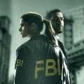 """FBI"": Katherine Renee Turner kommt in Staffel drei als neue Hauptdarstellerin – Showrunner-Wechsel bei ""FBI: Most Wanted"" – Bild: CBS Broadcasting, Inc. All Rights Reserved."