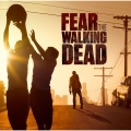 "US-Staffelstarttermine für ""Fear the Walking Dead"" und ""Into the Badlands"" – Neue Folgen der AMC-Serien ab April – © RTL II"