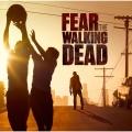 """US-Staffelstarttermine für """"Fear the Walking Dead"""" und """"Into the Badlands"""" – Neue Folgen der AMC-Serien ab April – Bild: RTL II"""