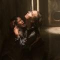 """Amazon Prime bestätigt Ausstrahlungsdatum für Staffel drei von """"Fear the Walking Dead"""" – Doppelfolge zum Auftakt – Bild: AMC"""