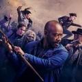"""""""Fear the Walking Dead"""": Trailer zu Staffel 6 veröffentlicht – Frühzeitiges Staffelende der Mutterserie bringt Ausblick auf den Sommer – Bild: AMC"""