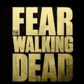 "September-Highlights bei Amazon: ""Fear the Walking Dead"" [UPDATE] – Synchronfassung zu ""The Last Tycoon"" – © AMC"
