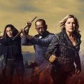 """""""Fear the Walking Dead"""": Alles, was man vor dem Start der vierten Staffel wissen muss – Ein Rückblick über Staffel drei und alle bisher bekannten Details zu Staffel vier – © amc"""