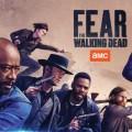 """Neuer Crossover-Charakter von """"The Walking Dead"""" zum Spin-Off bestätigt – Scott M. Gimple gibt neue Informationen zum Franchise preis – © AMC"""