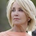 """Felicity Huffman (""""Desperate Housewives"""") zu zwei Wochen Gefängnis verurteilt – Schauspielerin akzeptiert Strafe für Bestechung in College-Skandal – © ABC"""