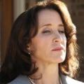 """""""American Crime"""": Felicity Huffman auch in dritter Staffel – Hauptdarstellerin bleibt dem ABC-Drama erhalten – Bild: ABC"""