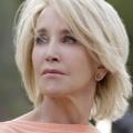 "College-Bestechungs-Skandal: Lori Loughlin erwartet höhere Strafe als Felicity Huffman – Ricardo Chavira (""Desperate Housewives"") bemängelt ""White Privilege"" – Bild: ABC/Hallmark"