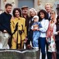"""""""Fest im Sattel"""": Erste Wiederholung seit 23 Jahren – SWR bringt ARD-Vorabendserie zurück – © SWR/Klaus Schultes"""
