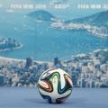 WM-Quoten: 26,25 Millionen sahen Sieg gegen Frankreich – Das Erste holt 87,3 Prozent bei den 14- bis 49-Jährigen – Bild: SWR/Olga Samuels