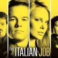 """Anwalts-Dramedy von """"Hart of Dixie""""-Schöpferin bei FOX, """"Italien Job""""-Adaption bei NBC – US-Networks stricken an neuen Projekten – Bild: Paramount Pictures"""