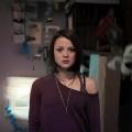 """""""Finding Carter"""": Deutschlandpremiere im Januar bei MTV (Udate) – Teen-Mysteryserie startet im Pay-TV – © MTV"""