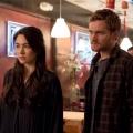 """Netflix trennt sich von """"Marvel's Iron Fist"""" – Überraschendes Aus nach nur zwei Staffeln – Bild: Netflix"""