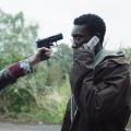 """Prime Video bestellt Remake von britischer Kultserie """"Utopia"""" – Gillian Flynn (""""Gone Girl"""") übernimmt Adaption – Bild: RTL"""