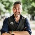 """""""First Dates Hotel"""": Roland Trettl verkuppelt demnächst in der Primetime – VOX setzt auf Ableger der erfolgreichen Vorabend-Show – Bild: MG RTL D / Nady El-Tounsy"""