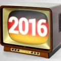 Die größten Flops des TV-Jahres 2016 – Fernseh-Tiefpunkte im Rückblick – von Glenn Riedmeier