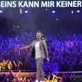 """""""DSDS""""-Schlager-Hammer: Florian Silbereisen ersetzt Xavier Naidoo in der Jury – """"Traumschiff""""-Kapitän nimmt Kurs auf RTL-Castingshow – © ARD/JürgensTV/Dominik Beckmann"""