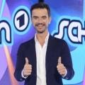 """Quoten: Silbereisens """"Schlagerbooom"""" mit den meisten Zuschauern – Erneuter Zielgruppensieg für RTL und das """"Supertalent"""" – © ARD/JürgensTV/Dominik Beckmann"""