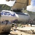 """""""Crashed"""": TBS bestellt Comedypiloten um Flugzeugabsturz – Serie zwischen """"Lost"""" und """"Gilligans Insel"""" – © ABC"""