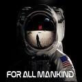 """For All Mankind"": Neuer Trailer zur Ronald D. Moore-Serie – Das ""Space Race"" geht bei Apple TV+ weiter – Bild: Apple TV+"