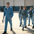 """For All Mankind"": AppleTV+ mit Teaser-Trailer zu Staffel zwei – Weltraumwettlauf zwischen USA und UdSSR geht in die nächste Runde – Bild: Apple TV+"