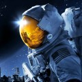 """""""For All Mankind"""": Offizieller Trailer zur zweiten Staffel – Kalter Krieg im Weltraum geht in die nächste Runde – © AppleTV+"""