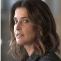 Upfronts 2019: Die neuen ABC-Serien – Serien über Bäcker, Privatdetektive und Liebe – © ABC