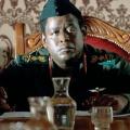 """Oscargewinner Forest Whitaker wird für neue Serie zum """"Godfather of Harlem"""" – Projekt des US-Senders Epix und der """"Narcos""""-Schöpfer – © 20th Century Fox"""