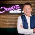 """""""Formel Eins"""": Vierte Staffel blickt auf die 2000er zurück – RTL Nitro zeigt neue Folgen ab Oktober – Bild: RTL/Gordon Mühle"""
