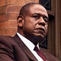"""""""Godfather of Harlem"""": Oscar-Gewinner Forest Whitaker dominiert packende Gangstersaga – Review – Mord und Musik mit Malcolm X im New York City der Sixties – © Epix"""