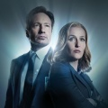 """Akte X"": Fox entwickelt Spin-Off ""The X-Files: Albuquerque"" – Animierte Comedy ohne Mulder & Scully geplant – © FOX"