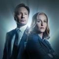 """""""Akte X"""": Neues Featurette gewährt Ausblicke auf Staffel elf – Neue Folgen ab Januar in den USA – Bild: FOX"""