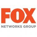 """""""War of the Worlds"""": Sci-Fi-Klassiker von H.G. Wells wird zweite Eigenproduktion der FNG Europe & Africa – Howard Overman gibt Stoff für FOX modernen Twist – © FNG"""