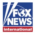 Fox News International: Umstrittener US-Nachrichtensender plant Start in Deutschland – Trump-naher Newskanal expandiert in andere Länder – © Fox News Media