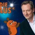 """""""Frag doch mal die Maus"""" vorm Fest, """"2017 – Das Quiz"""" Ende Dezember – ARD-Shows zum Jahresausklang – Bild: WDR/Ben Knabe"""
