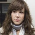 """Frances O'Connor übernimmt Hauptrolle in Comic-Adaption """"Locke & Key"""" – Witwe zieht mit ihren Kindern in Spukhaus – © BBC one"""