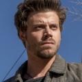 """""""UnREAL"""": François Arnaud und weitere Hauptdarsteller für Staffel vier engagiert – Sieben Neuzugänge für die Lifetime-Serie – Bild: NBC/FOX"""