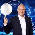 """The Wall"": Buschmann moderiert neue RTL-Gameshow – US-Erfolgsformat kommt Ende Juni nach Deutschland – © RTL/Ruprecht Stempell/David Merle"