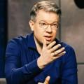 """Frank Thelen verlässt die """"Höhle der Löwen"""" – Neue Folgen bereits im Frühjahr 2020 bei VOX – Bild: TVNOW / Bernd-Michael Maurer"""
