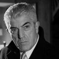 """""""Sopranos""""-Darsteller Frank Vincent ist tot – Schauspieler wurde 80 Jahre alt – Bild: Sky Cinema"""